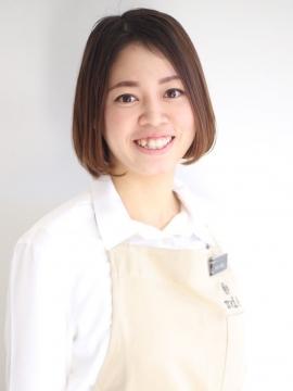 田中 沙耶