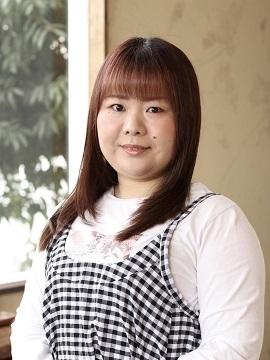 navel|アユコ