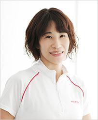 相馬 綾子